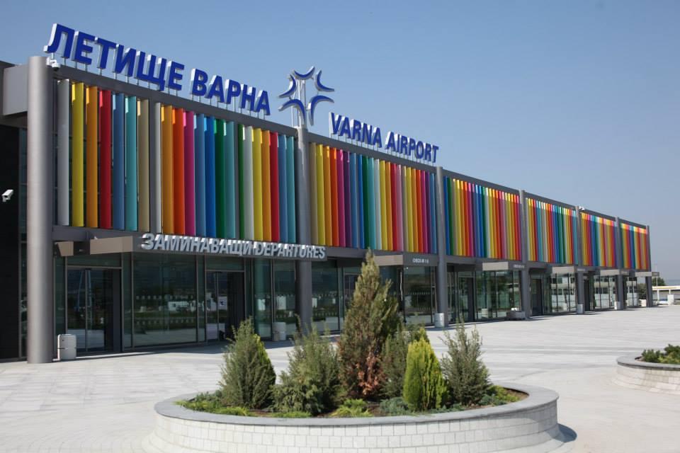 Варна бургас автобус расписание и цена