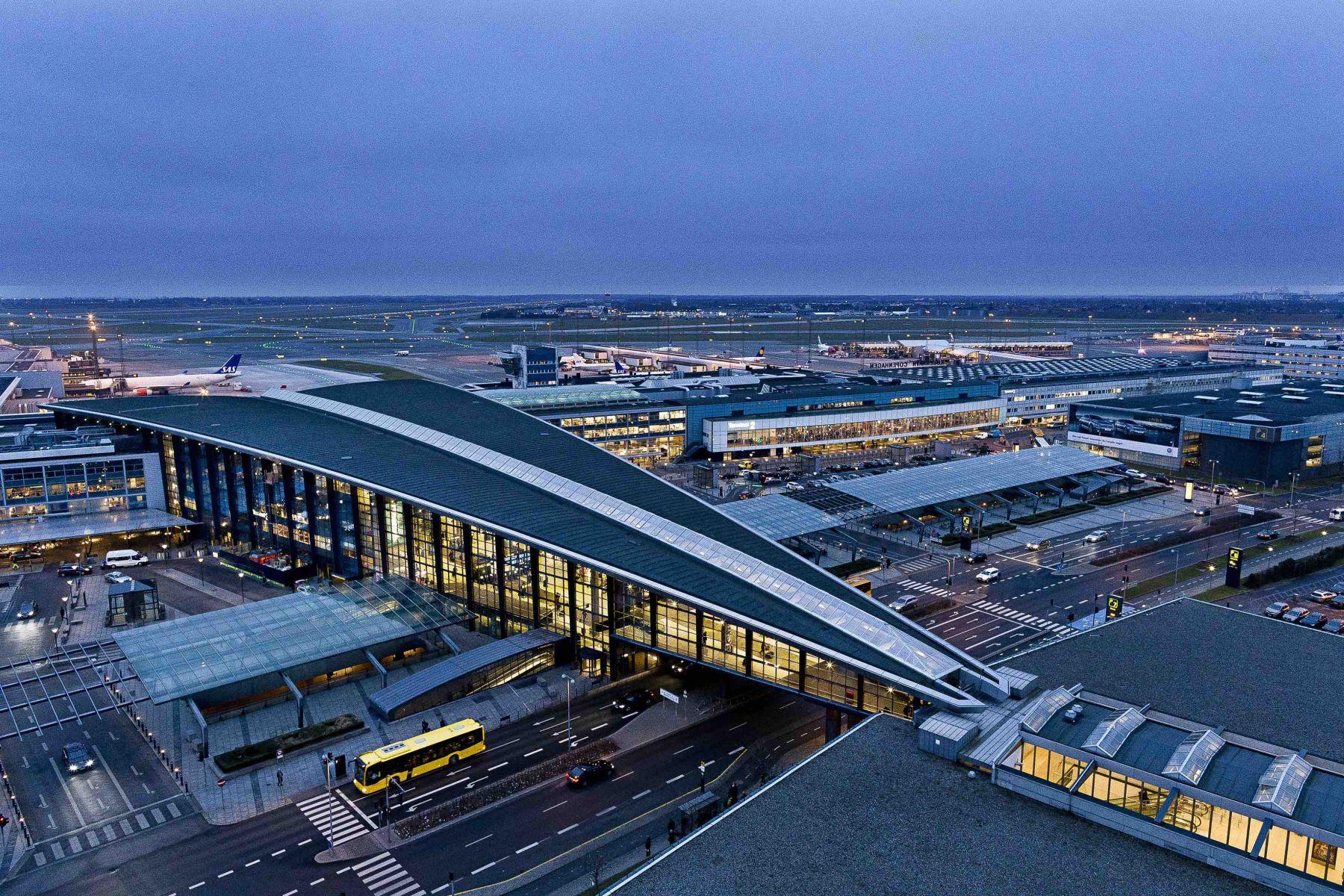 Картинки по запросу Копенгаген (CPH airport
