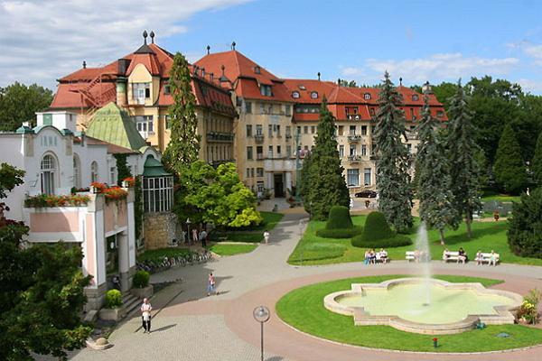 Аренда автомобиля словакия отель дружба словакия
