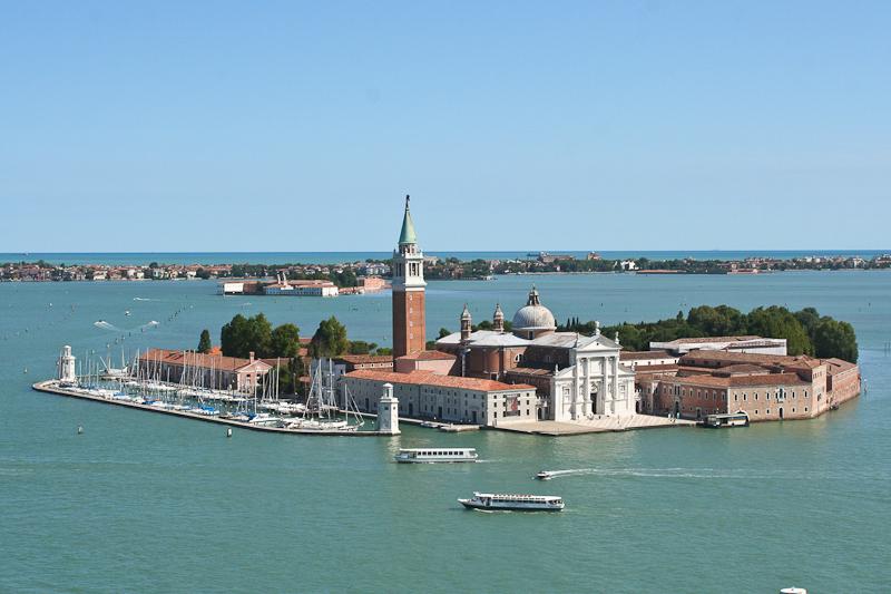 остров лидо в венеции фото часть, состав которой